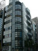 第6東栄ビル