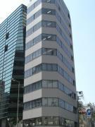 肥後橋第21松屋ビル