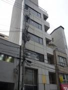 フェスタ江戸堀ビル
