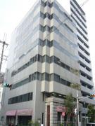 毎日新聞神戸ビル