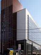 335中野新橋ビル