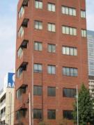 第3荒川ビル