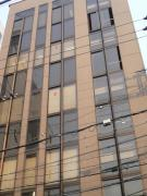 M・P・C京橋ビル