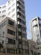 第2アトモスフィア青山ビル