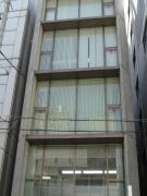 吉川産業ビル