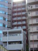 ライオンズマンション新大阪ビル