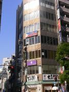 第6下川ビル