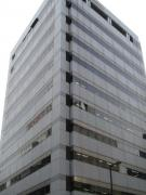 WAKITA堺筋本町ビル