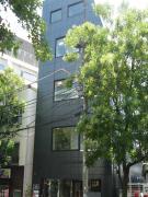フォートレス渋谷ビル