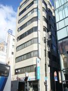 神戸元町ユニオンビル