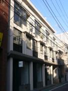 R-rooms三軒茶屋ビル
