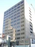日本生命三宮駅前ビル