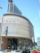 神戸国際会館ビル