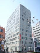JR神戸駅NKビル