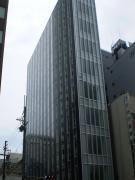 大阪堺筋Lタワービル