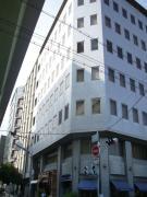 神戸MKビル