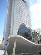 神戸ハーバーランドセンタービル