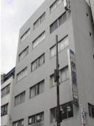 新日本難波ビル