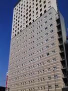 リブレ東新宿ビル