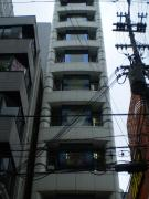 イオ上本町ビル