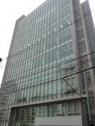新大阪丸別館ビル