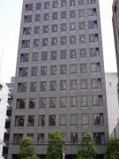 NTPR堺筋本町ビル