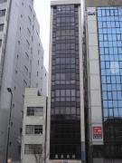 上本町IBPタワービル