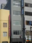 上本町東ビル