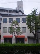 TSC四天王寺ビル