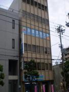 タカシマ第5ビル