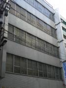 第5京橋ビル