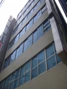 第2京橋ビル