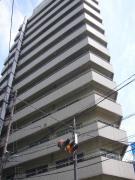第8京橋ビル