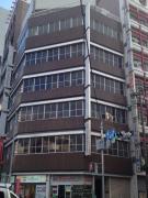 第1京橋ビル
