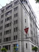 山口興産堺筋ビル