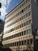 サン京橋ビル