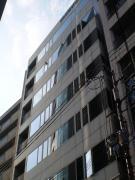 サンプラザ京橋ビル