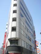 大京本社ビル