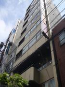 松和京橋第2ビル