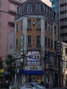 久豊2番館ビル