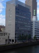 JEI京橋ビル