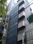 クリスタル京橋ビル