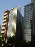 Jプロ福島ビル