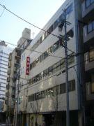 TATSUMI福島ビル