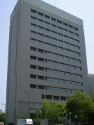 新光大阪センタービル