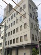 湊日本ビル