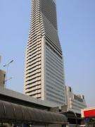 大阪ベイタワーオフィスビル
