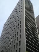 ニッセイ淀屋橋イーストビル