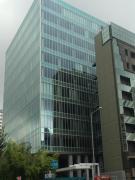 D-LIFEPLACE南青山ビル