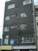 プラザ志12ビル
